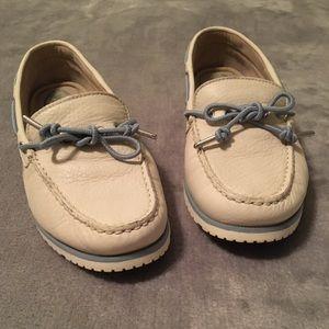 Eastland Summerfield Boat Shoes